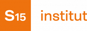 S15-institut_Logo_383px